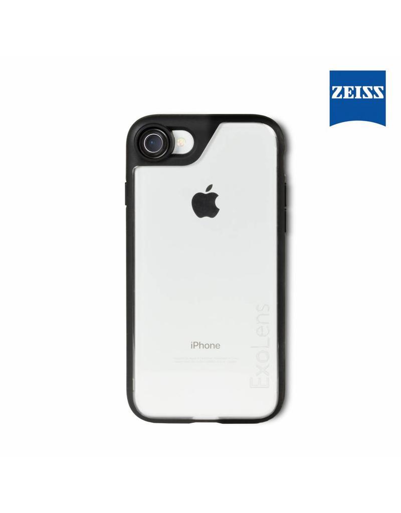 Exolens ExoLens PRO case voor iPhone 7