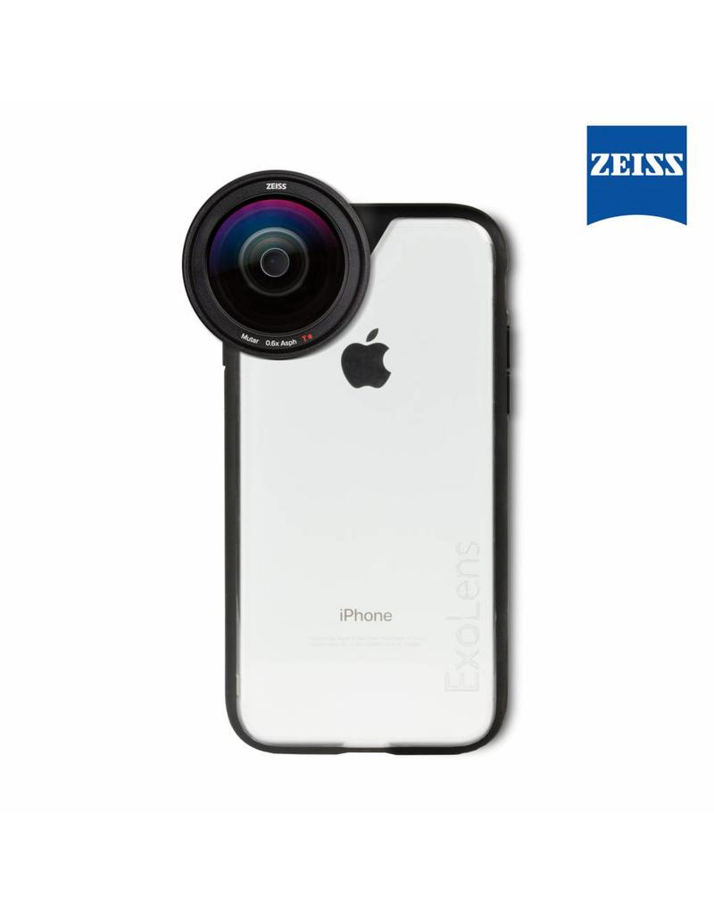 Exolens ExoLens PRO case iPhone 7