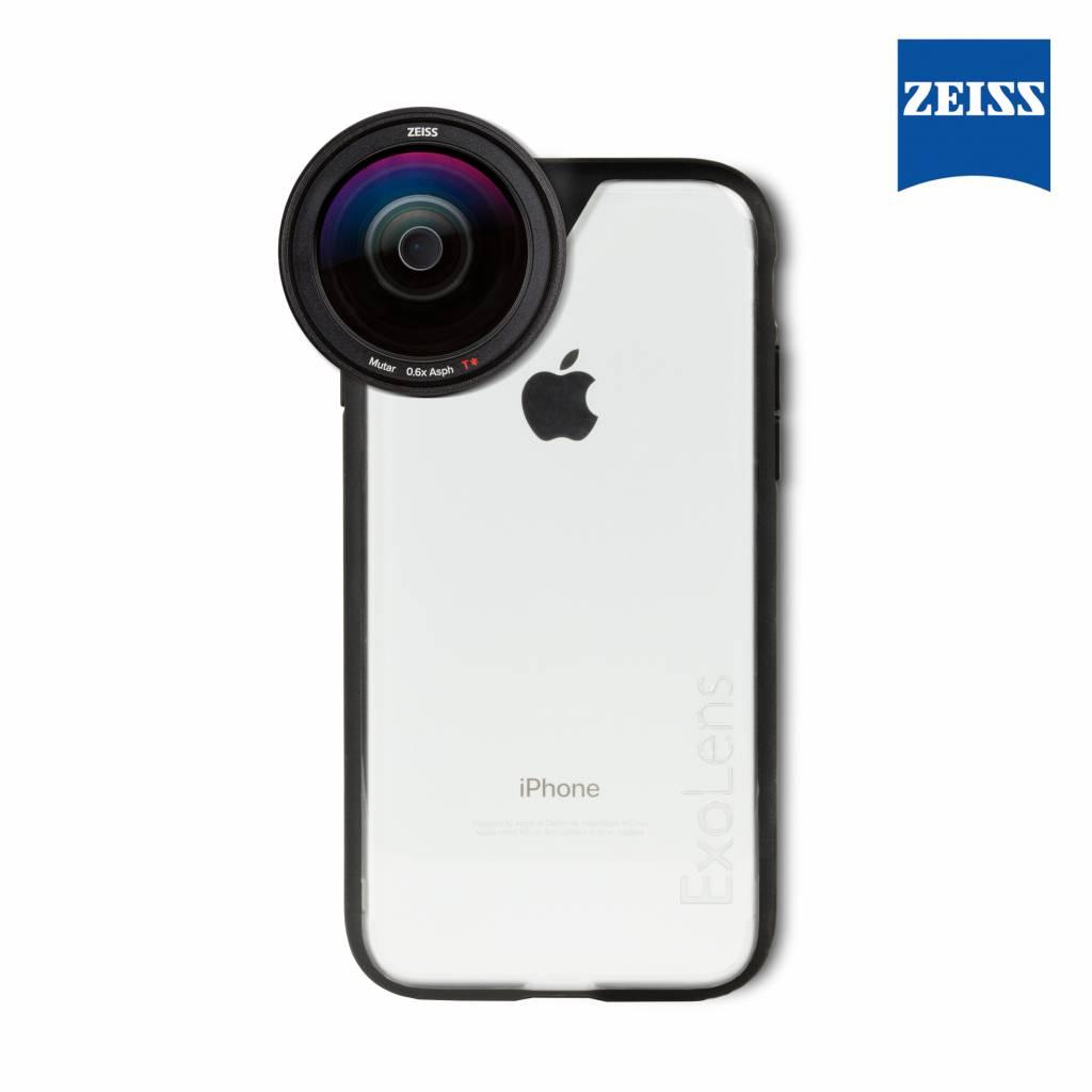 Exolens ExoLens PRO case voor iPhone 7 /  8