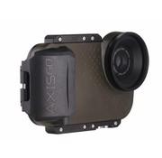 Aquatech AxisGo AxisGO Water Housing for iPhone 7 / 8
