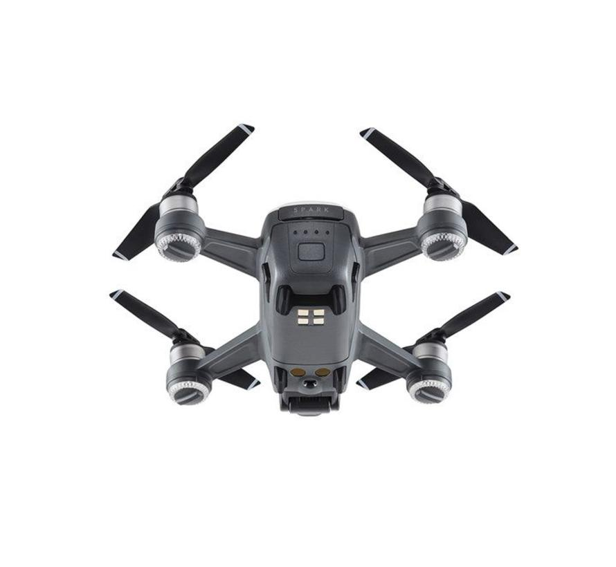 DJI Spark with remote