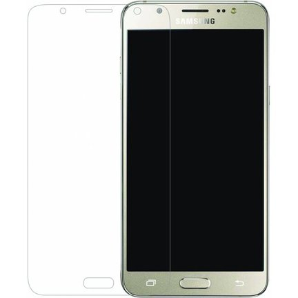 Screenprotectors voor Samsung