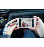 Lexar Lexar® JumpDrive® C20i flash drive