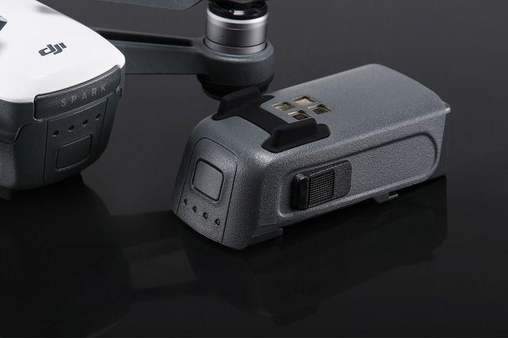 DJI Spark - Intelligent Flight Battery