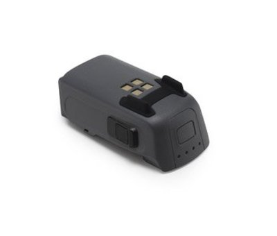 DJI DJI Spark with remote