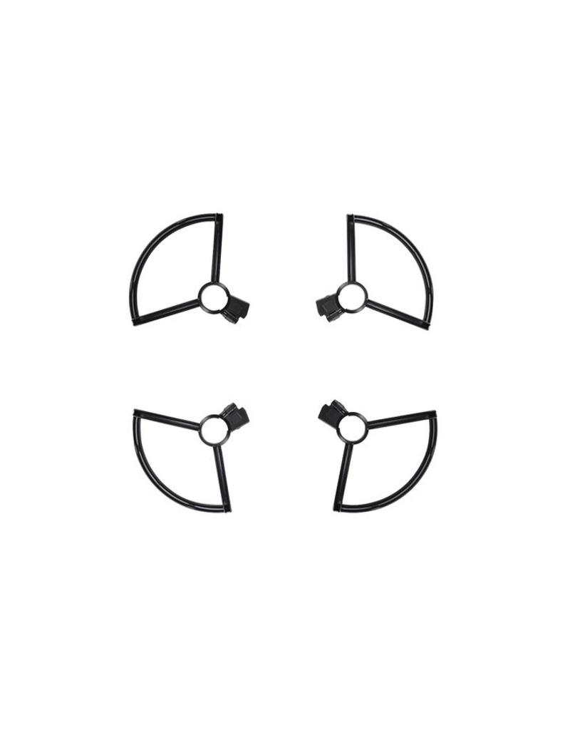 DJI DJI Spark Propeller Guard (Part 1)