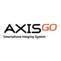 Aquatech AxisGo