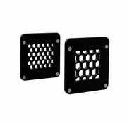 Lume Cube LumeCube Honeycomb Pack Diffusors