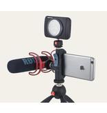 Studio neat Glif Adjustable - Full set (58-99mm)
