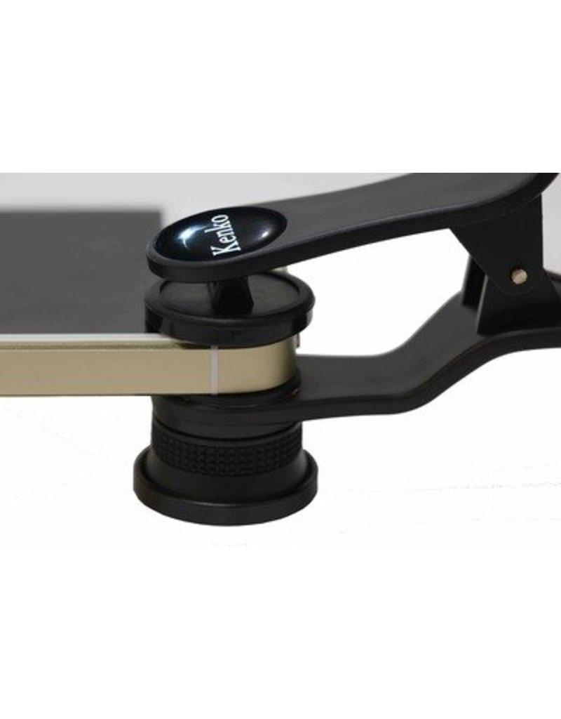 Pixigo Basic Realpro lensclip tele 7x