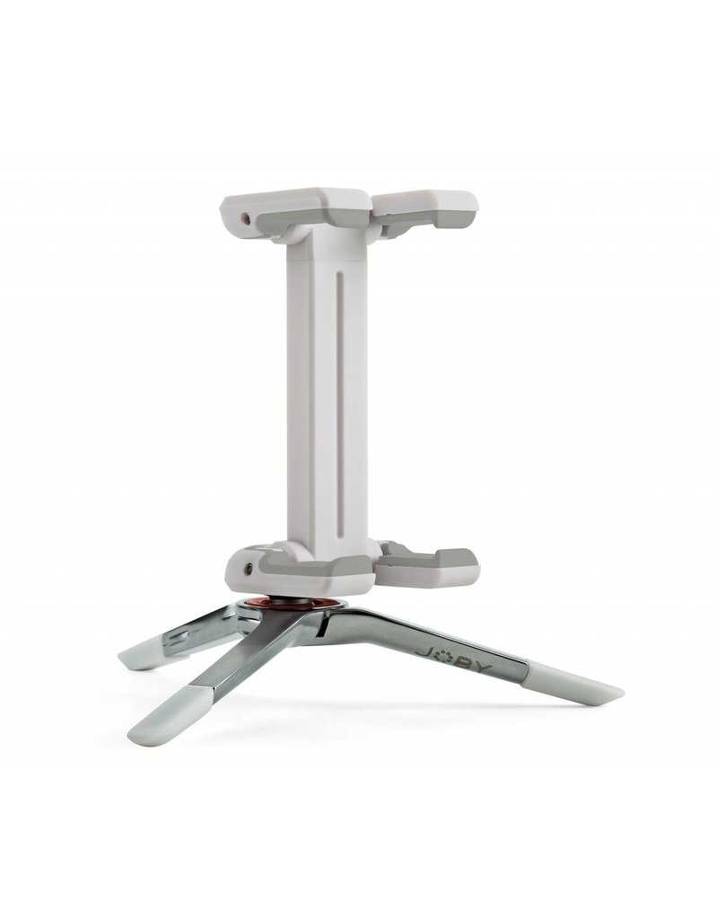 Joby Joby Griptight One micro stand
