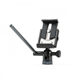 Joby GripTight Mount PRO video