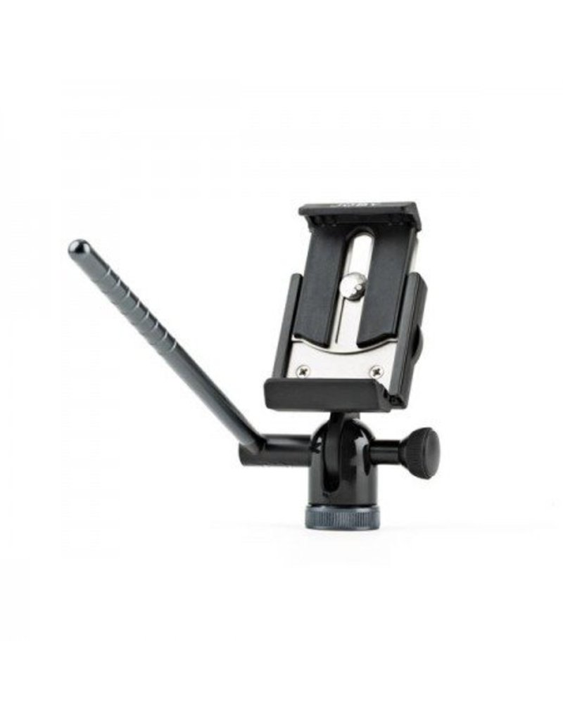 Joby Joby GripTight PRO Video Mount