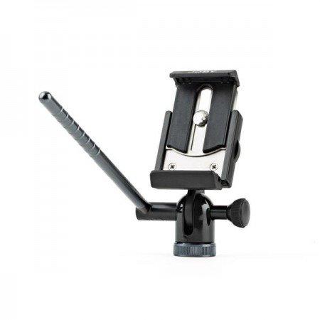 Joby GripTight PRO Video Mount JB01500-BWW