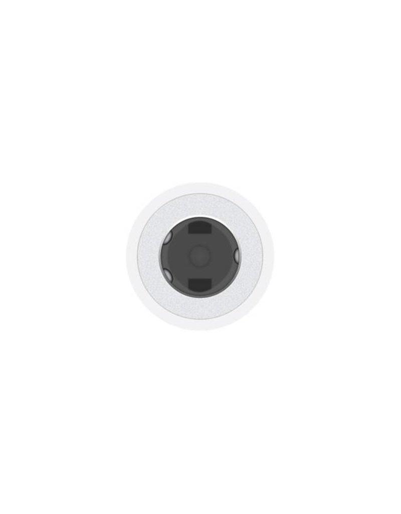 Pixigo Basic Apple Lightning to 3.5MM Jack Adapter