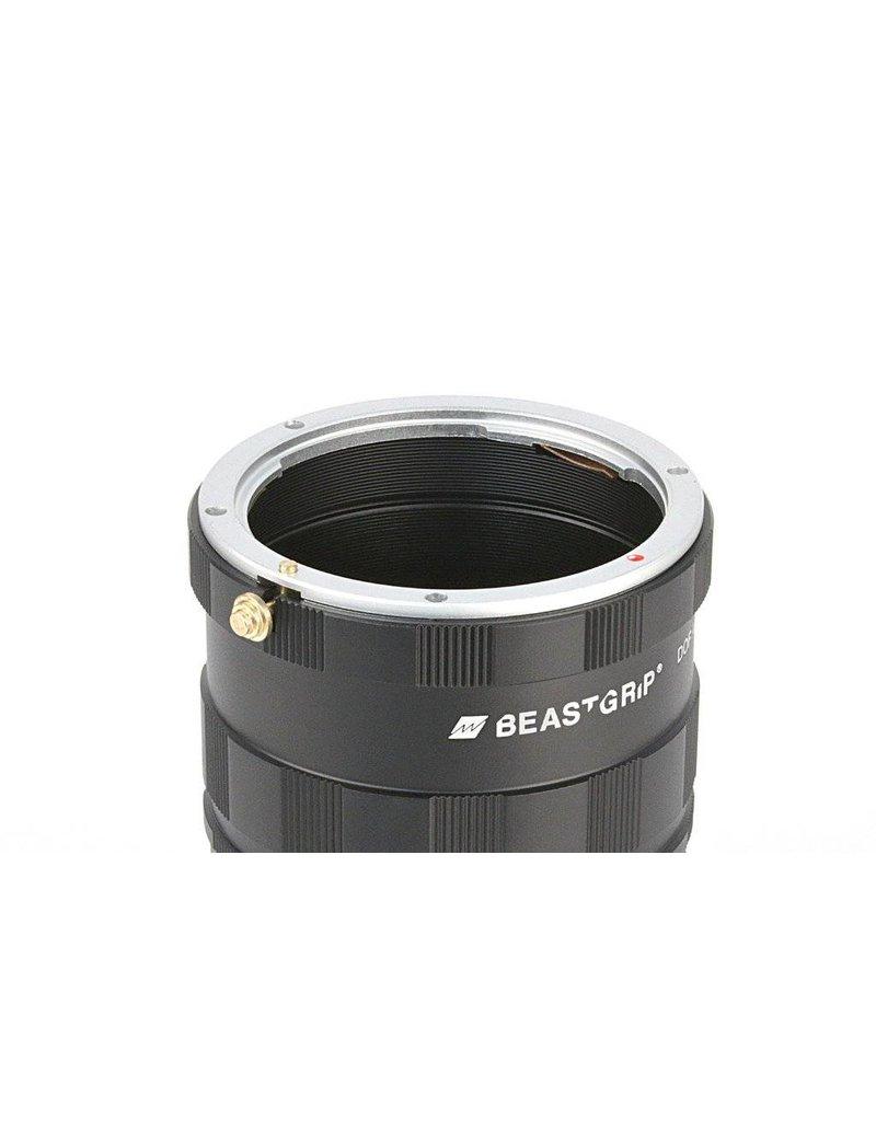 Beastgrip Beastgrip DOF adapter
