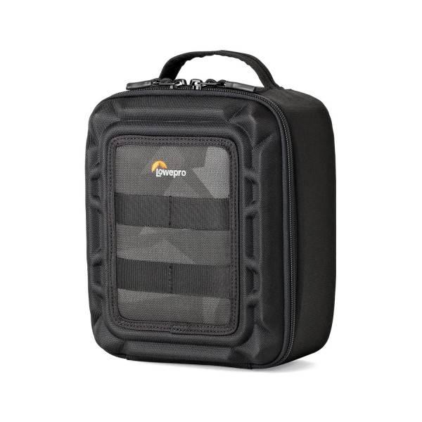 Lowepro DroneGuard CS 150 tas voor DJI Mavic Pro