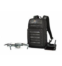 Lowepro DroneGuard BP 250 Rugzak voor DJI Mavic Pro