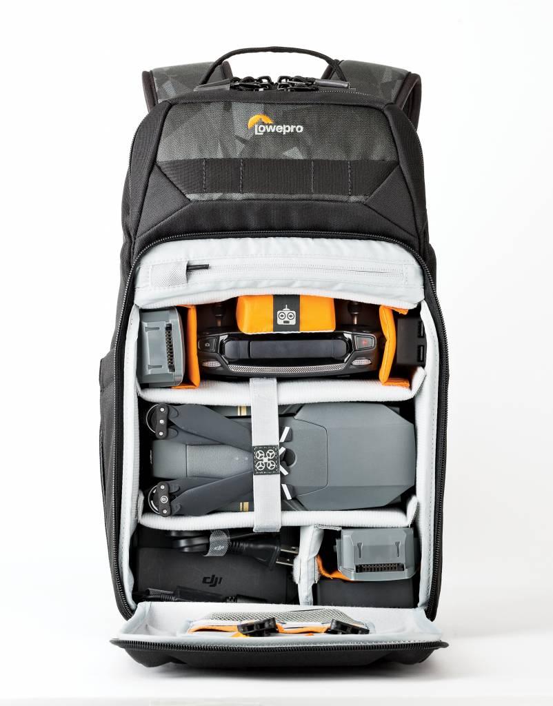Lowepro DroneGuard BP 200 Rugzak voor DJI Mavic Pro