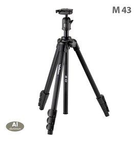 Velbon Velbon M43 statief