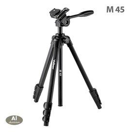 Velbon Velbon M45 statief