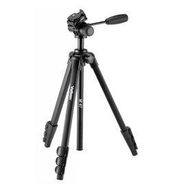 Velbon Velbon M47 statief