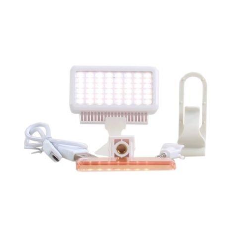 Pixigo Basic Smartphone Selfie LED Lamp