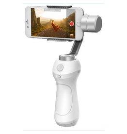 Feiyutech Vimble C Gimbal voor Smartphone