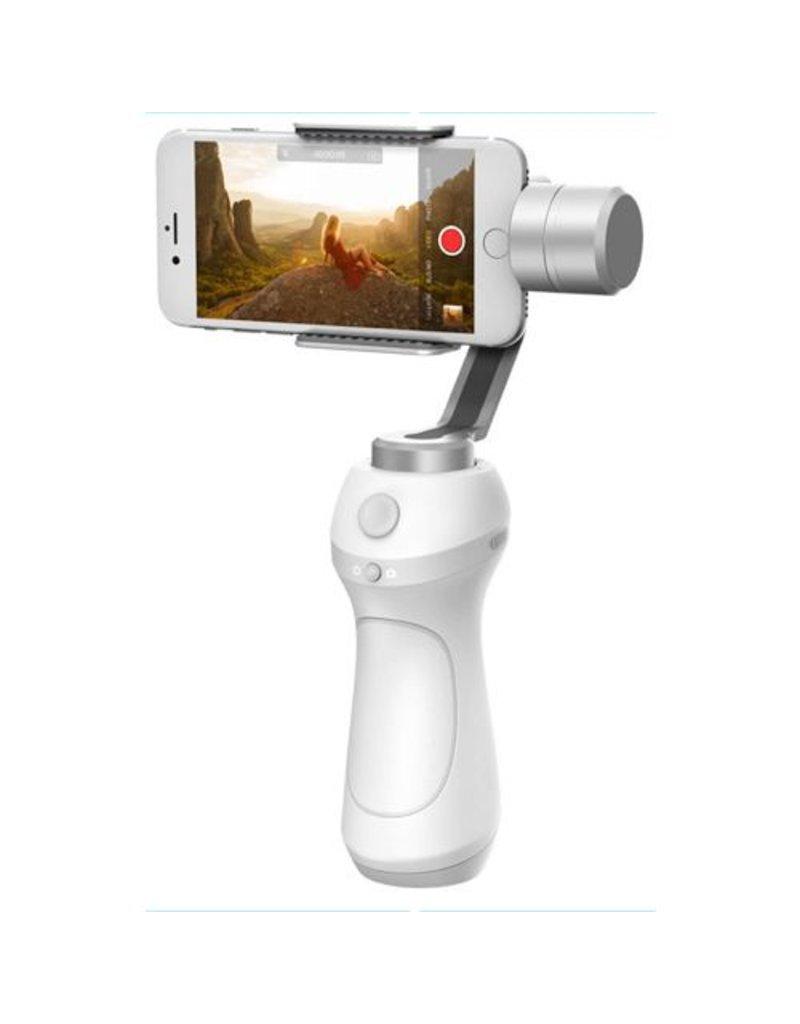 Feiyutech Feiyu Tech Vimble C Gimbal voor Smartphone
