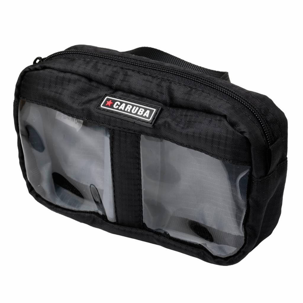Caruba Cable bag S