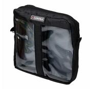 Caruba Cable bag M