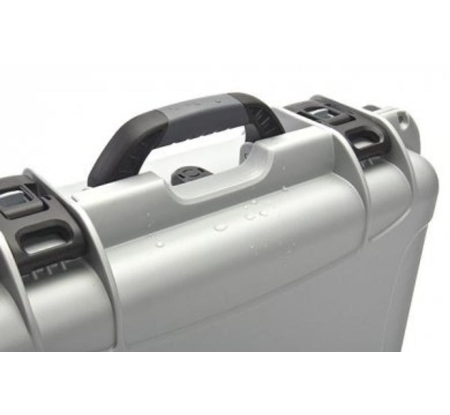 Nanuk Case w/foam insert for DJI Mavic