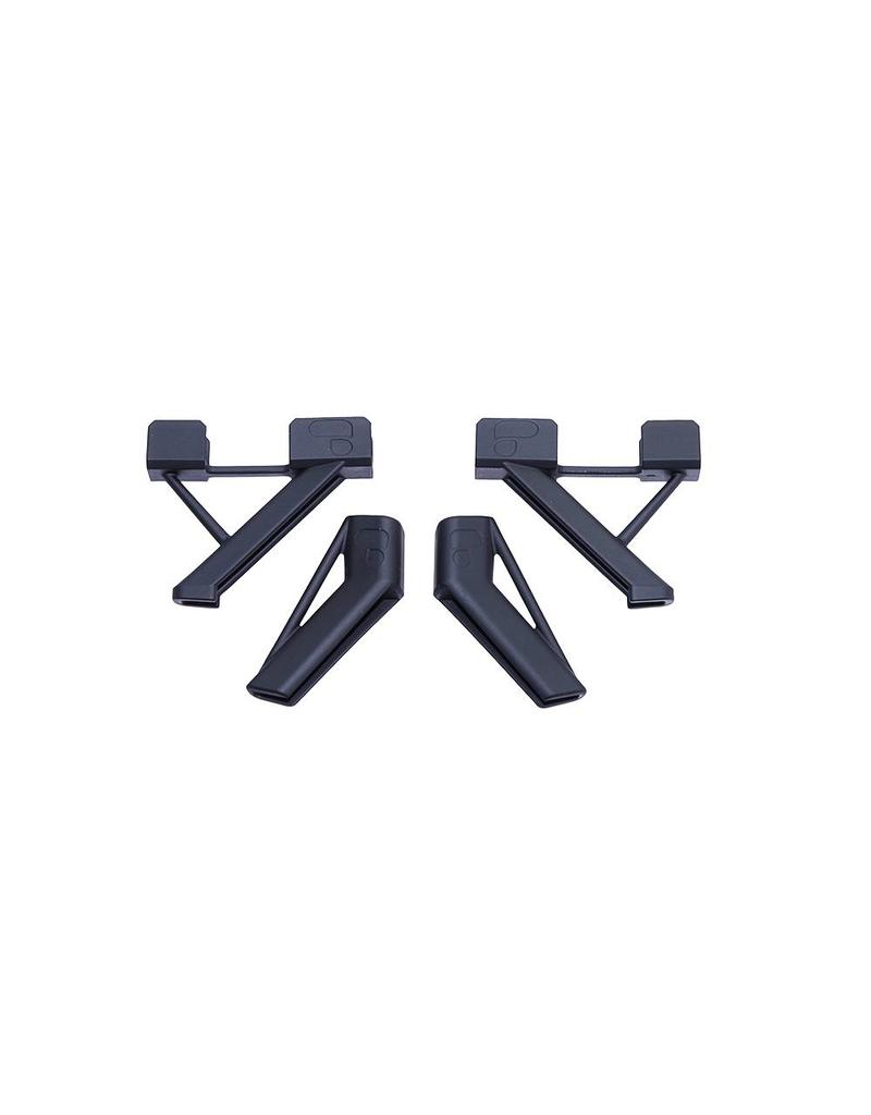 PolarPro DJI Mavic Leg Extensions