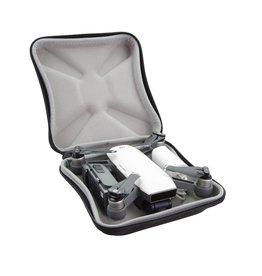 PolarPro DJI Spark Soft Case