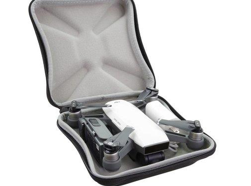 PolarPro Polarpro DJI Spark - Soft Case Mini