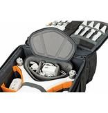 Lowepro DroneGuard Pro 450 rugzak voor DJI Phantom