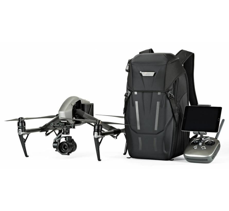 DroneGuard Pro Inspired Dronerugzak