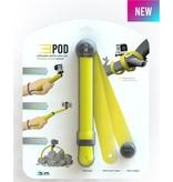 Pixigo Basic 3Pod full pack