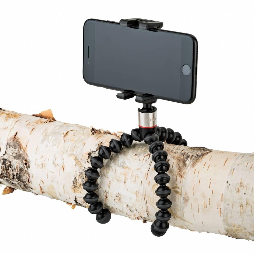 Joby Joby GripTight One GorillaPod Stand