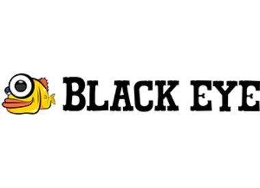 BlackEye lens