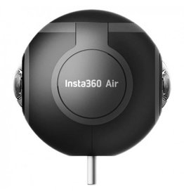 Insta360 Insta360 Air