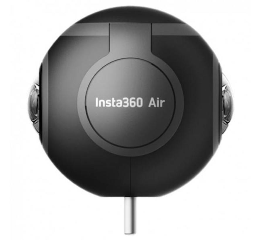 Insta360 Air 360 graden camera voor Android