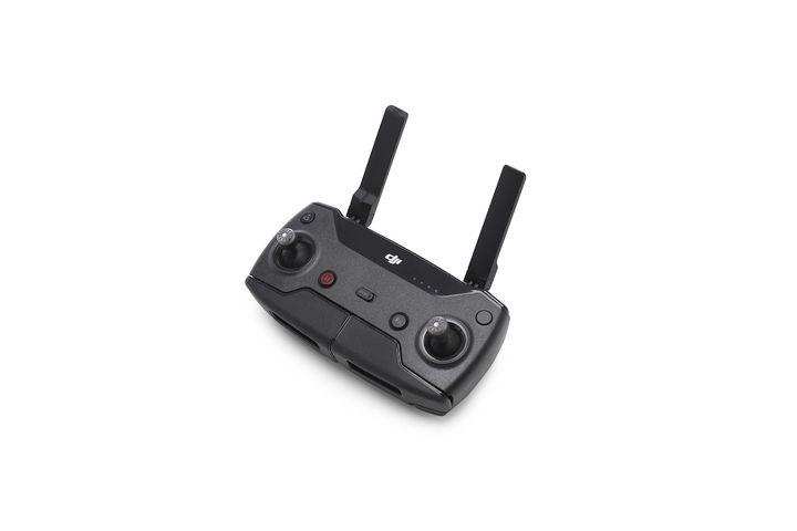 DJI DJI SPARK Remote Controller (Part 4)