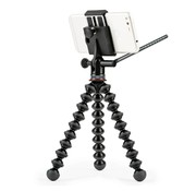 Joby Joby GripTight PRO Video GorillaPod Stand