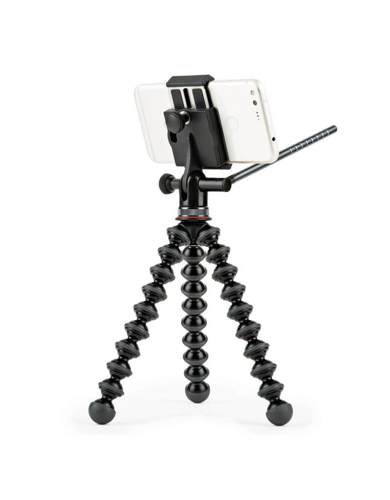 Joby Joby GripTight PRO Video GorillaPod Stand