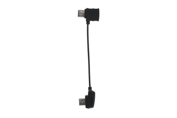 DJI DJI Mavic RC Cable type-C connector Part 5