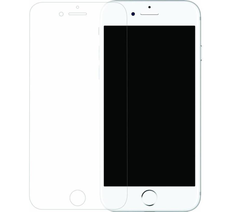 Mobilize Clear 2-pack Screen Protector Apple iPhone 7
