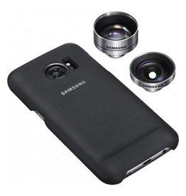 Samsung Samsung Lens Cover Galaxy S7 edge