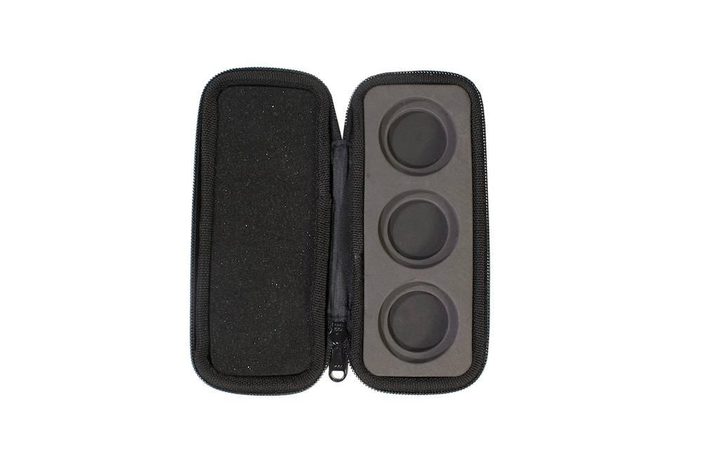 PolarPro Polar Pro Case voor 3 DJI Filters