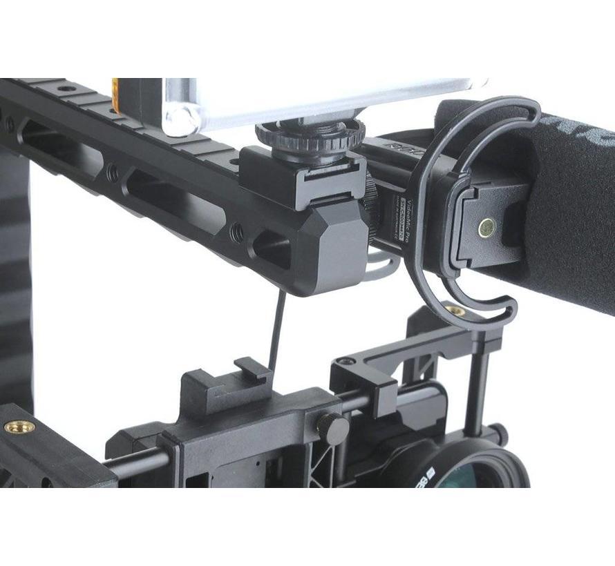Beastgrip BGS300 - Camera Grip/Stabilizer